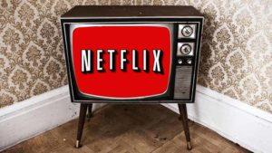 Les films Okja, de Bong-Joon-ho et The Meyerowitz Stories de Noah Baumbach produits par Netflix sont-ils les victimes de la règle juridique française de la chronologie des médias ?