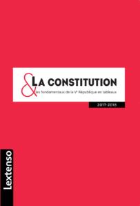 Couverture_Constitution_Facultés