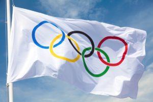 Sport et Libertés fondamentales