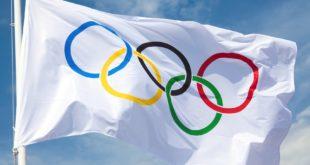 couleurs-anneaux-olympiques
