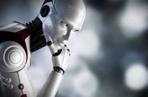 La taxation des robots : une fausse bonne idée ?