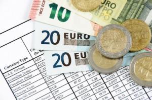 L'inconstitutionnalité de la contribution additionnelle de 3 % sur la distribution des dividendes : la fin d'un long contentieux juridique ?