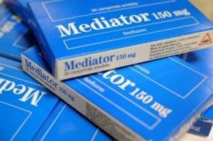 Affaire Médiator : renvoi des laboratoires Servier et de l'ANSM devant le tribunal correctionnel