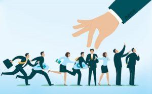 Les référés contractuels : Des recours oscillant entre protection des droits des concurrents et sécurité juridique