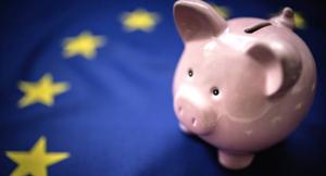 L'hyper-optimisation fiscale des multinationales, bientôt un simple souvenir ?