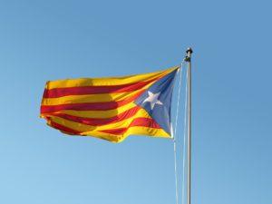 Catalogne : Vers l'indépendance de l'enfant terrible espagnol ?