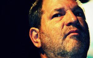 Harvey Weinstein peut-il perdre sa Légion d'honneur ?