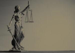 Le recours à l'assurance de garantie de passif  lors d'une cession de droits sociaux