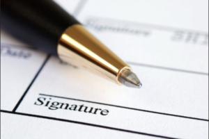 Droit des sûretés – Cautionnement à durée indéterminée et assouplissement de la mention manuscrite