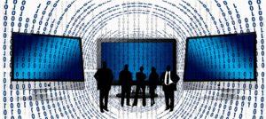 Droit des nouvelles technologies – « Le « boom » de la protection des données »