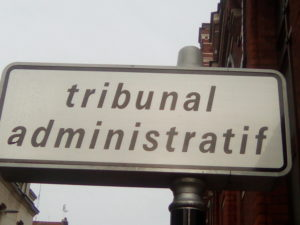 Assignations à résidence: violation du droit au recours effectif et du principe d'impartialité
