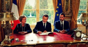Les Sages muets face à la réforme du dialogue social