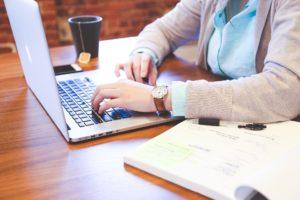 La surveillance des courriers électroniques au travail
