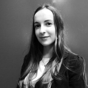 Aurélie Bréchet – Modératrice en Droit immobilier, construction et urbanisme