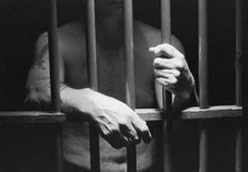 Le contrôleur général des lieux de privation de liberté et le juge des référés : les gardiens de la dignité humaine des détenus