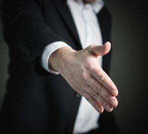 Les conséquences de l'irrégularité du mandat de l'agent immobilier