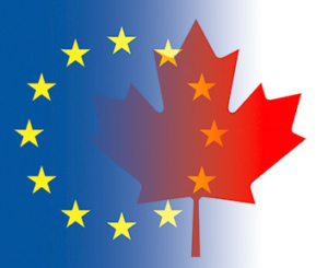 CETA's investment chapter : blueprint for a global investment reform ?