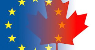CETA image