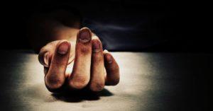 Arrêt des traitements : Le juge des référés a-t-il un droit de vie et de mort ?