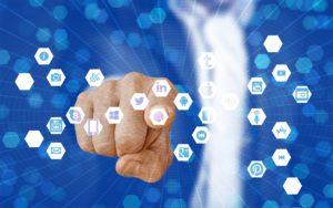 Fiscalité des GAFA : Vers une taxe européenne assise sur le chiffre d'affaires des géants du numérique ?