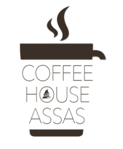 Coffee House Assas : Quand l'Amérique débarque à Paris 2
