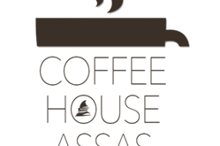 coffee house assas image