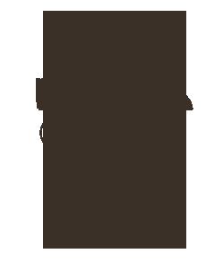 coffee house assas image