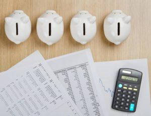 Condition d'ancienneté et régime de retraite supplémentaire à cotisations définies
