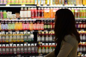 Bail commercial : une épicerie halal n'est pas un commerce d'alimentation générale