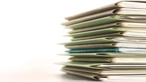 ESFP et vérification de comptabilité simultanés : les conséquences financières doivent figurer sur des propositions de rectification distinctes