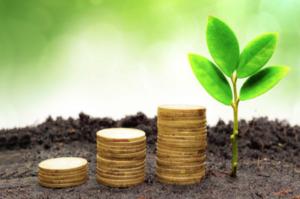 « Green bonds » : l'avenir de la planète se joue-t-il dans la finance verte ? Analyse d'un marché porteur de notre avenir