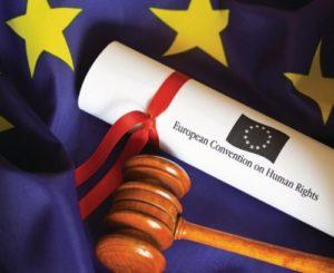 À venir : l'entrée en vigueur du protocole 16 de la CEDH – Une question préjudicielle embryonnaire ?