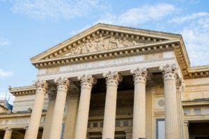 Cours d'assises: le Conseil constitutionnel impose la motivation de la peine