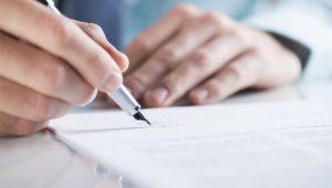 Un assouplissement jurisprudentiel pour les CDD de remplacement à répétition