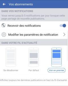 FBmobile