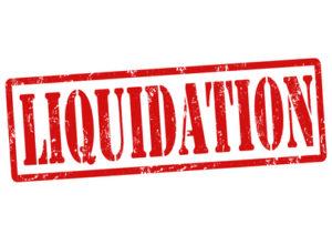 Maintien des couvertures santé et prévoyance suite à la rupture du contrat de travail : le dispositif s'applique aux salariés licenciés suite à la liquidation judiciaire de l'entreprise