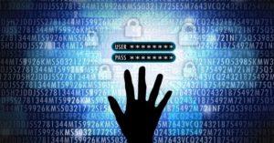 Un suspect doit-il remettre sa clé de chiffrement même si cela peut contribuer à sa propre incrimination?