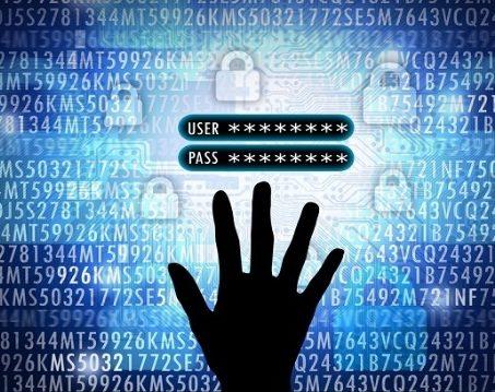 article LPJ chiffrement