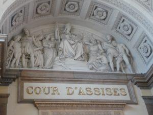 Réforme de la justice pénale : la fin des jurés populaires ?