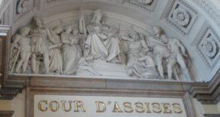 cour-dassises