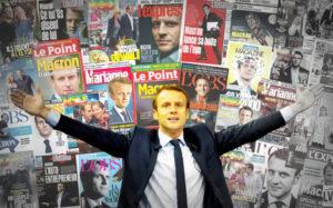 Loi sur les fake news : bad news pour la liberté d'expression ?