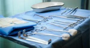 La fixation des prix des dispositifs médicaux et leur prise en charge