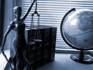 États-Unis : des exécutions contraires au droit international