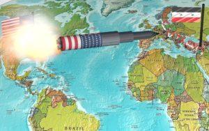 Une intervention en Syrie à des fins humanitaires est-elle licite?