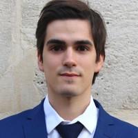 Eduardo – Modérateur de la rubrique Droit des Affaires