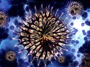 Infection nosocomiale : Précisions sur la notion d'infection nosocomiale