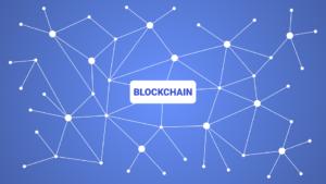 Mémoire : La Blockchain et le Droit des sociétés