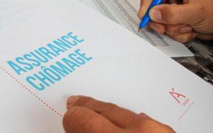 Assurance chômage : validation de la condition de résidence en France
