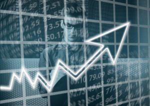 Mémoire : La neutralité fiscale des distributions de dividendes