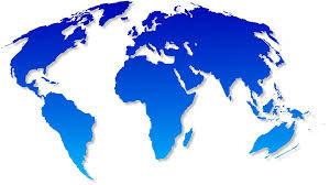 La reconnaissance de l'État en droit international : déclarative ou constitutive ?